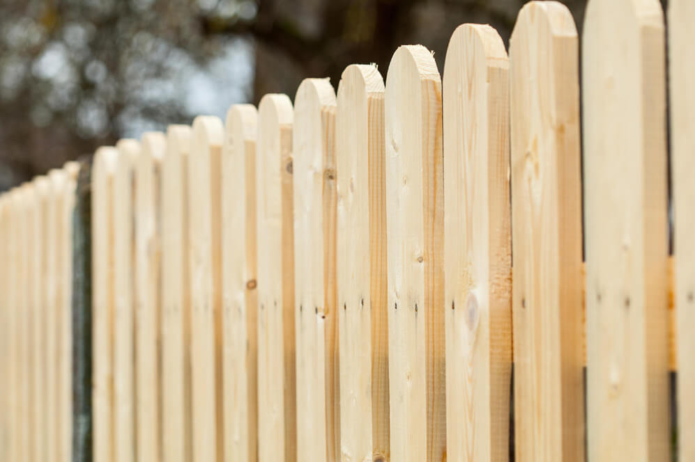 Privacy Fence Fence Contractor Serving Columbus Ga